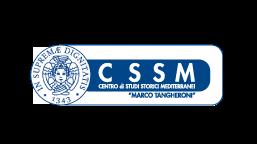logo-CSSM