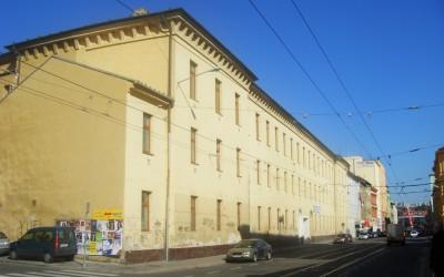 Re-FACT/Brno2010/01