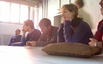 Re-FACT/Voelklingen 2006/10