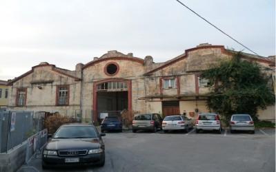 Re-FACT/Pietrasanta2009/07