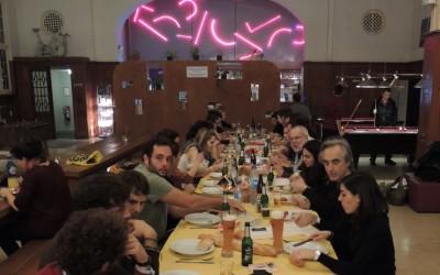 Re-FACT/Berlin2012/15