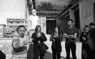 Re-FACT/Pietrasanta2009/22