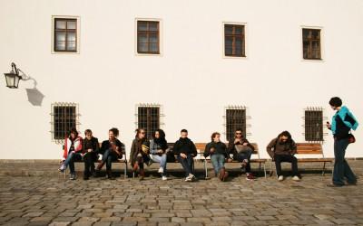 Re-FACT/Brno2010/07